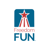 Freedom Fun - Laser Tag, Movies & More Delivered To Your Door, Leander , , TX