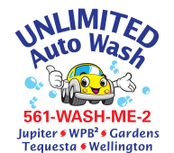 Unlimited Auto Wash, Jupiter, , FL