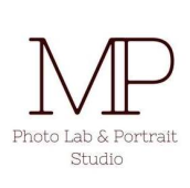 MotoPhoto & Portrait Studio/Kalm Photography, Grand Rapids, , MI