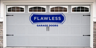 Flawless Garages