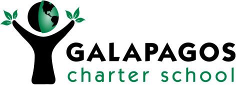 Galapagos Rockford Charter School, Rockford, , IL