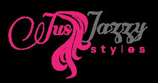 Jus Jazzy Styles Hair Salon, Marietta, , GA