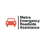Metro Emergency Roadside Assistance