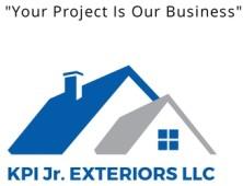KPI Jr. Exteriors