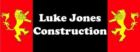 Luke Jones Construction