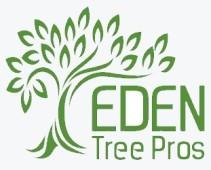 Eden Tree Pros, Gretna, , NE