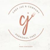Chef Jae & Co.