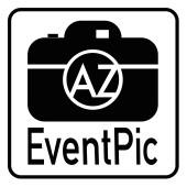 Arizona Event Pic