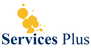 Services Plus, Holliston, , MA