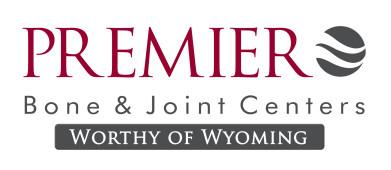 Premier Bone & Joint Centers, Laramie, , WY