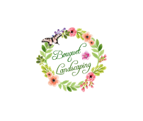 Bouquet Landscaping, Mesa, , AZ
