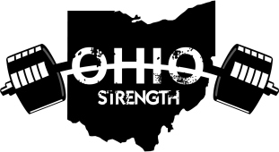 Ohio Strength, Columbus, , OH