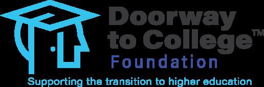 Doorway to College Foundation, Iowa City, , IA