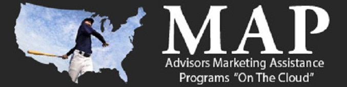 Marketing Assistance Programs, Glenburn, , ME
