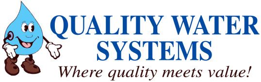 Quality Water Systems, Deerfield Beach, , FL