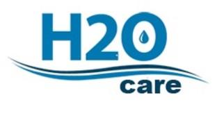 H2O Care, Inc.