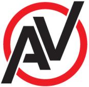 Absolute AV Design