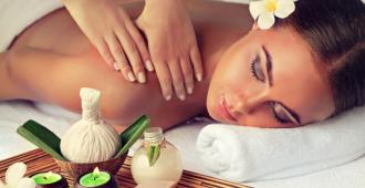 Healthy Angel Massage, Honolulu, , HI