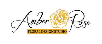 Amber Rose Floral Design Studio, Westport, , MA