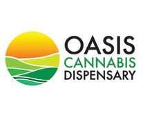 Oasis Cannabis Dispensary, Las Vegas, , NV