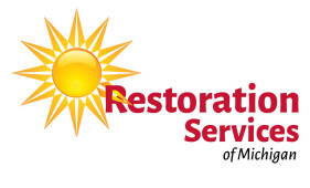 Restoration Services of Michigan, Bellaire, , MI