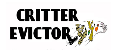 Critter Evictor of Texas