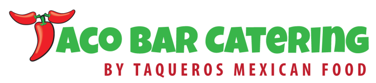 Taco Bar Catering - 132 Reviews - Phone Number