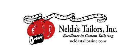 Nelda's Tailors, Austin, , TX