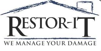 Restor-It, Inc., Marietta, , GA