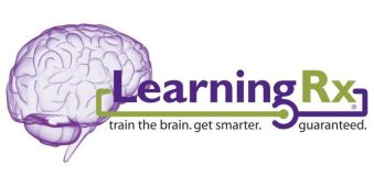 LearningRx Akron-Bath, Akron, , OH