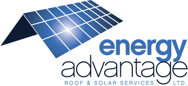 Energy Advantage Roof & Solar, Denver, , CO