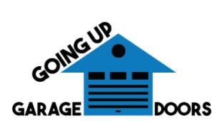 Going Up Garage Doors
