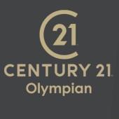Century 21 Olympian Lake Jackson, Lake Jackson, , TX