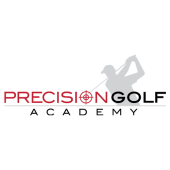 Precision Golf Academy, Houston, , TX
