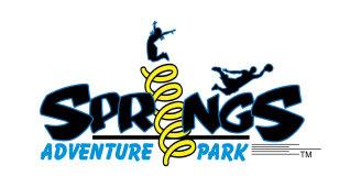 Springs Adventure Park, Colorado Springs, , CO