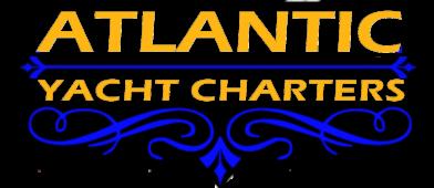 Atlantic Yacht Charters, Miami Beach, , FL