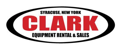 Diesel Equipment, Syracuse, , NY