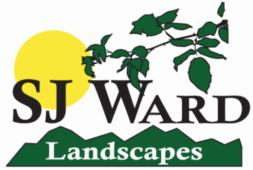SJ Ward Landscapes, Longmont, , CO