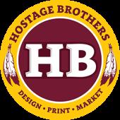 HB Printing
