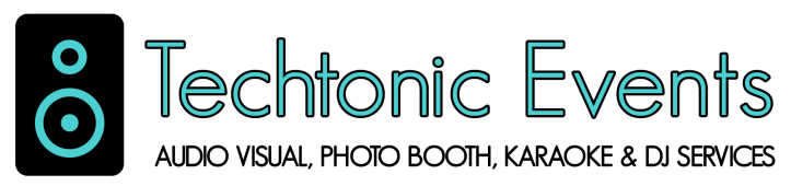 Techtonic Events, Santa Rosa, , CA