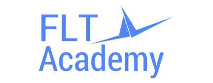 FLT Academy, Woods Cross, , UT