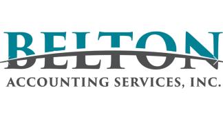 Belton Accounting Services, Tucker, , GA