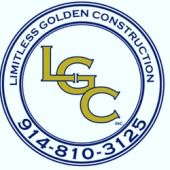 Limitless Golden Construction  Inc., Peekskill, , NY