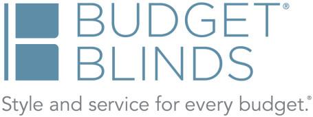 Budget Blinds of Williamsburg
