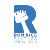 Ron Rice Painting & Consulting