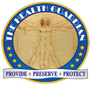 The Health Guardian, LLC, Naperville, , IL