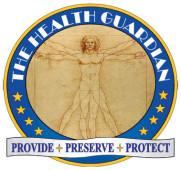 The Health Guardian, LLC, Naperville, , IL