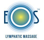 EOS Lymphatic Massage & Aromatherapy Bodywork, San Francisco, , CA