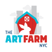 The Art Farm NYC, New York City, , NY