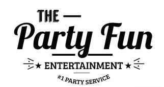 The Party Fun, North Andover, , MA